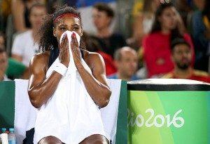Serena-Williams-300x205