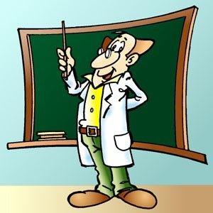 professor-ideal-gente-de-verdade